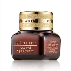 Estee Lauder Advanced Night Repair Eye New